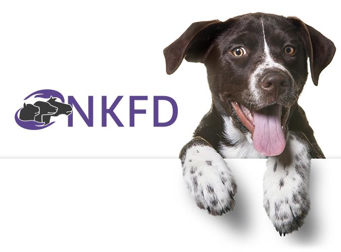 Stichting Nederlands Kankerfonds voor Dieren